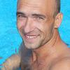 Александр, 35, г.Крымск