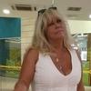 Ира, 53, г.Санкт-Петербург