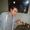 atskureli, 32, г.Тбилиси