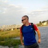 Игорь, 33, г.Адлер