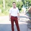 Сергій, 30, г.Житомир