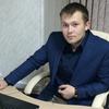 Виктор, 27, г.Сестрорецк