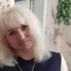 Светлана, 77, г.Молодечно