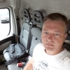 Сань, 41, г.Минск