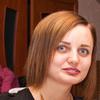 Юлия, 24, г.Херсон