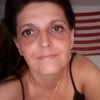 Jarmila, 49, г.Франкфурт-на-Майне