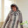 Galina, 65, Morshansk