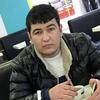мурад, 21, г.Кемерово