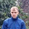 Виталий, 28, г.Харьков