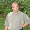 Иван, 43, Іршава