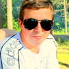 БОГДАН, 22, г.Дубровица
