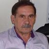 Sergio, 67, г.Алматы (Алма-Ата)