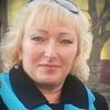Марина, 49, г.Южно-Сахалинск