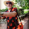 Emmanuel, 44, г.Нью-Йорк