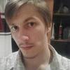 Виталя, 27, г.Омск