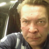 Андрей, 51, г.Долгопрудный