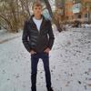 Леша, 21, г.Омск