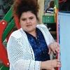 Татьяна, 38, Токмак