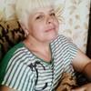 Любовь, 52, г.Пенза