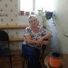 Галина Чемарова, 56, г.Выкса