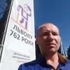 Ігор, 33, Львів