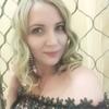 Марина, 38, г.Кунгур