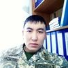Ануар, 29, г.Актобе (Актюбинск)