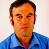 КОЛЯ, 55, г.Чебоксары