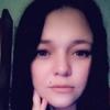 Дарья, 27, г.Комсомольск-на-Амуре