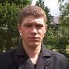 Vladimir, 26, г.Рига