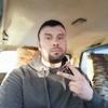 Макс, 39, г.Полтава
