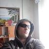 эдуард, 38, Краматорськ