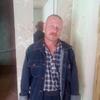 владимер, 44, г.Бикин