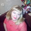 Олеся, 42, г.Воронеж