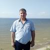 Дима, 31, г.Тольятти