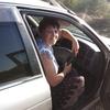 Ирина, 48, г.Уссурийск