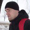 Юрий, 35, г.Обухов