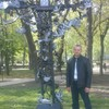 виталик, 26, г.Донецк