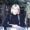 Ольга, 47, г.Горно-Алтайск