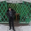 Ruslan., 34, г.Зима