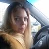 Елена, 23, г.Минск