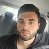 Иоанн, 23, г.Тбилиси