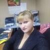 Ника, 44, г.Краснодар