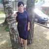 Кристина, 56, г.Сморгонь