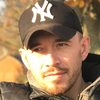 Андрей, 35, Кременчук