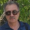Сергей, 59, г.Хабаровск
