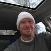 Jonathon Hill, 38, Jackson