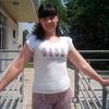 Кристина, 24, г.Вяземский