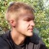 Павел, 35, г.Курск