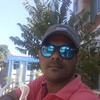 Monirul, 33, г.Дакка